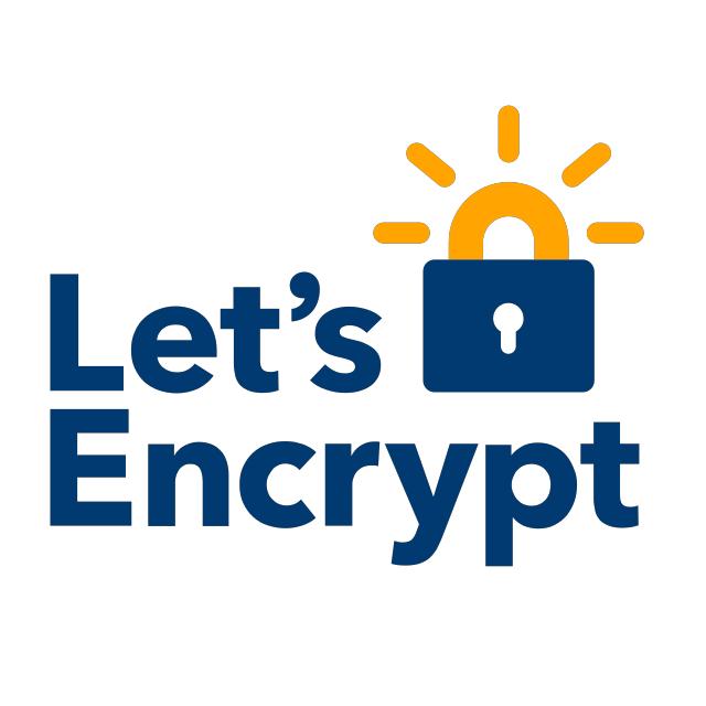 /assets/lets-encrypt.png